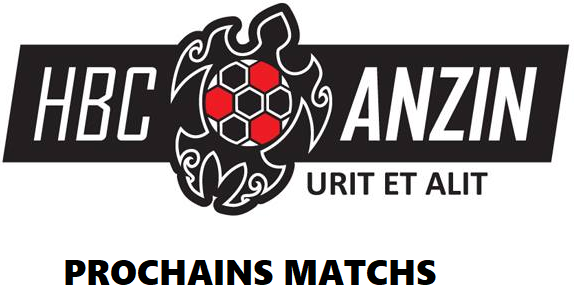 matchs du week end du 4-5 novembre