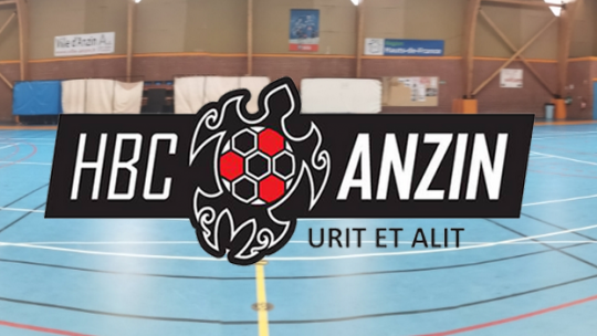 [ MATCH ] Programmation du Week-end : 28-29 Septembre 2019